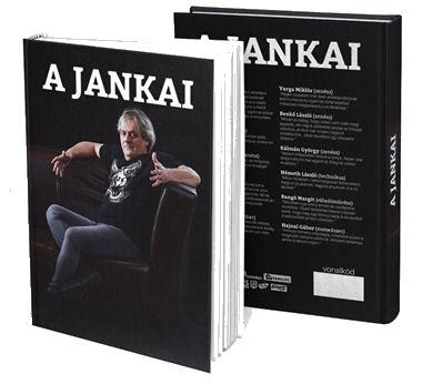 a_jankai_konyv_in
