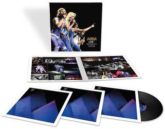 abba_live_at_wembley_3lp_in