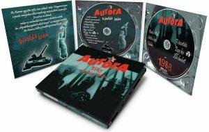 aurora_1988_viszlat_ivan_2cd_in
