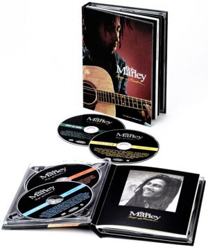 bob_marley_songs_of_freedom_4cd_dvd_in