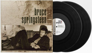bruce_springsteen_18_tracks_2lp_in