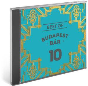 budapest_bar_10_best_of_2cd_in