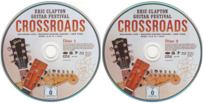 crossroads_2013_2bd_in