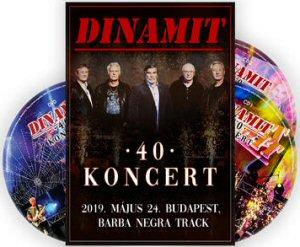 dinamit_40_koncert_2019_dvd_2cd_in