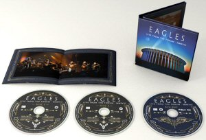 eagles_live_from_the_forum_mmxviii_2cd_br_in