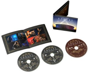 eagles_live_from_the_forum_mmxviii_2cd_dvd_in