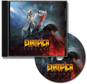 europica_part_one_in