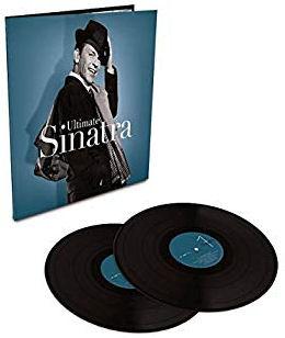 frank_sinatra_ultimate_sinatra_2lp_in