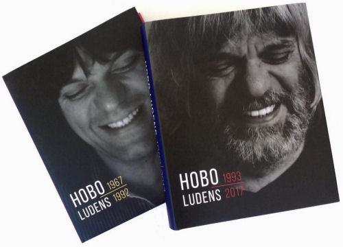 hobo_ludens_2konyv_in