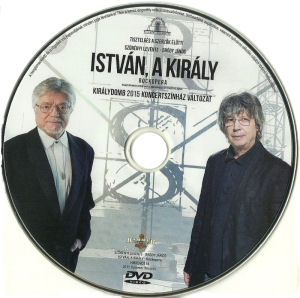 istvan_a_kiraly_2015_dvd_in