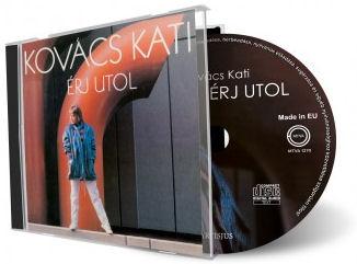 kovacs_kati_erj_utol_in