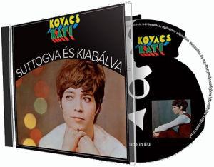 kovacs_kati_suttogva_es_kiabalva_in