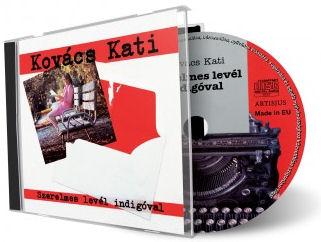 kovacs_kati_szerelmes_level_indigoval_in