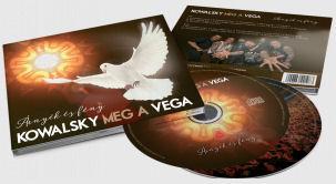 kowalsky_meg_a_vega_arnyek_es_feny_cd_dvd_in