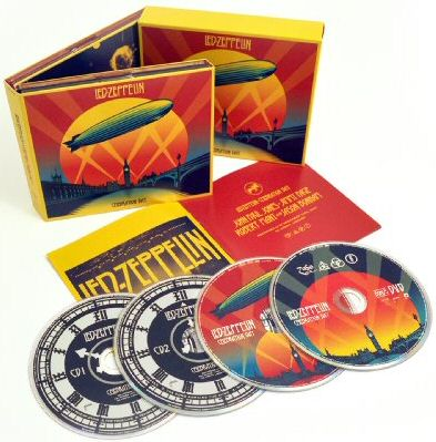 led_zeppelin_cel_2cd2dvd_in
