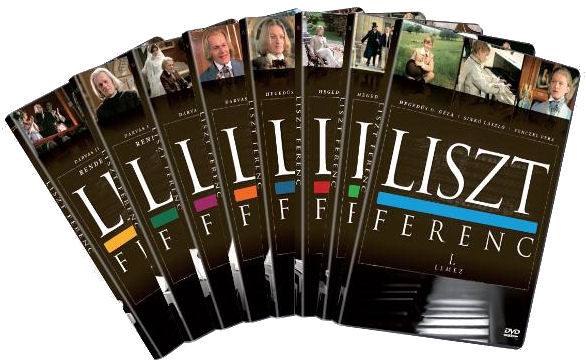 liszt_ferenc_8dvd_in