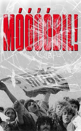moooobil_konyv