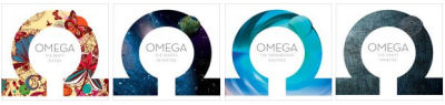 omega_decades_4cd_in