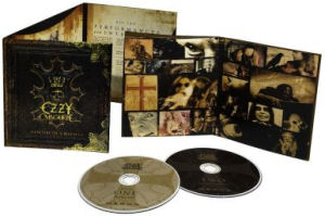 ozzy_osbourne_memoirs_of_in