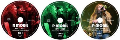 p_mobil_1997_2007_3cd_in