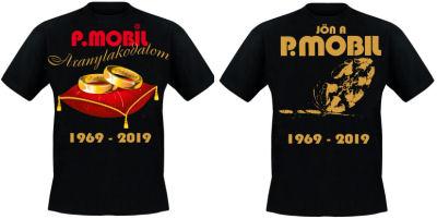 p_mobil_aranylakodalom_polo_in