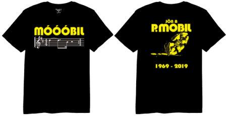 p_mobil_mooobil_polo_in