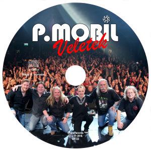 p_mobil_veletek_single_in