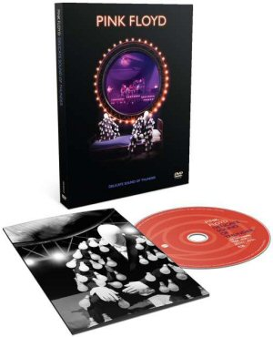pink_floyd_delicate_sound_of_thunder_dvd_in