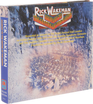 rick_wakeman_journey_to_the_centre_cd_dvd_in