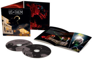 roger_waters_us_them_2cd_in