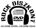 rock_diszkont_logo