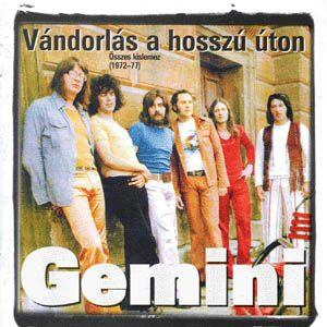 ABC sorrendben: együttesek, énekesek - képes játék - Page 4 Gemini_vandorlas