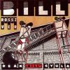 Deák Bill Gyula - Rossz vér CD