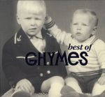 Ghymes - Best of 2CD