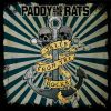 Paddy and the Rats - Tales From The Docks CD