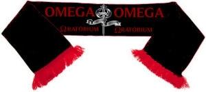 Omega Oratórium - Zenével a hitért - Sál