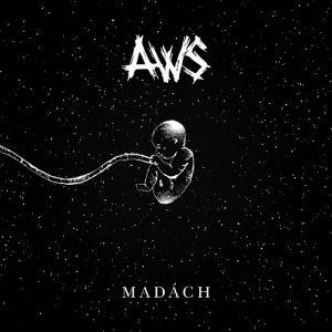 AWS - Madách CD+DVD