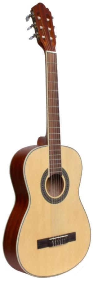 Pasadena CG1 Classical Guitar
