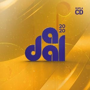 A Dal 2020 - 2CD