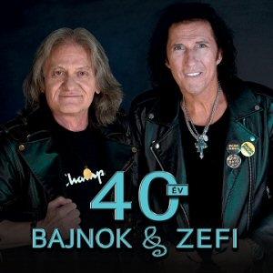 Mobilmánia - Bajnok & Zefi (Kékesi