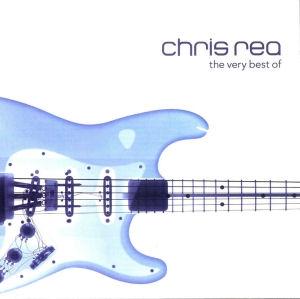 Chris Rea The Very Best Of Chris Rea Vinyl 2lp R