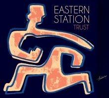 Eastern Station - Trust CD