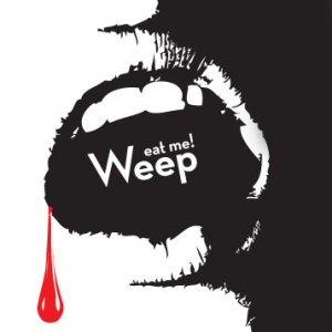 Eat me - Weep CD