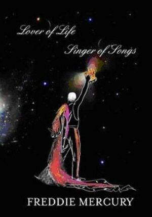 Freddie Mercury - Lover Of Life Singer Of Songs 2DVD