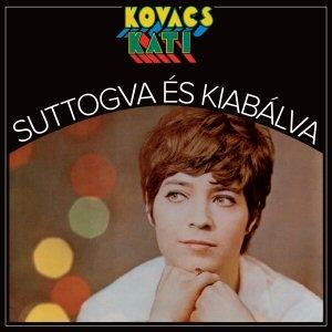 Kovács Kati - Suttogva és kiabálva CD