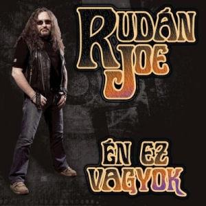 Rudán Joe - Én ez vagyok + Rudán Joes Coda 2CD