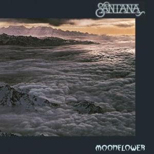 Santana - Moonflower (180 gram Vinyl) 2LP