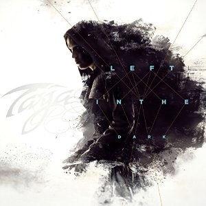 Tarja - Left In The Dark (180 gram Vinyl) LP