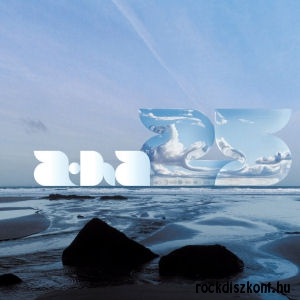 A-ha - 25 - 2CD