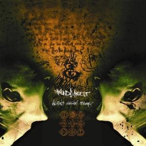 Blind Myself - Ancient Scream Therapy DD (DualDisc)